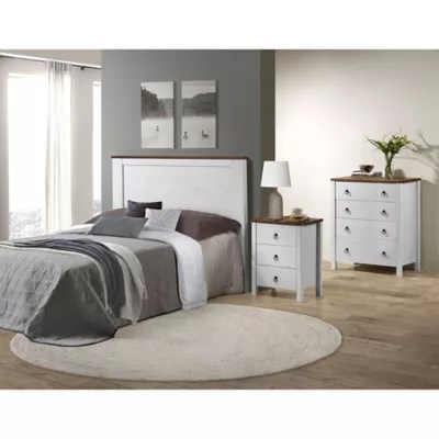bedroom sets bed bath beyond