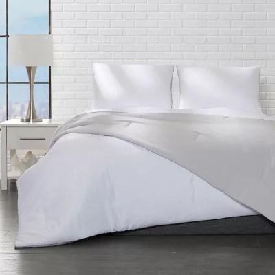 silver blue comforter set bed bath