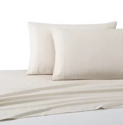 sheex experience performance fabric pillowcases set of 2