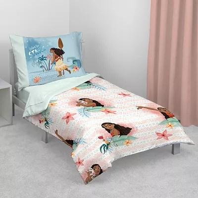 princess toddler bedding set buybuy baby