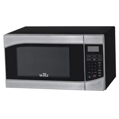 microwaves bed bath beyond