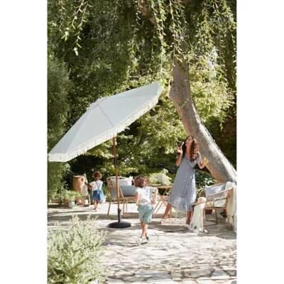 outdoor umbrellas bed bath beyond