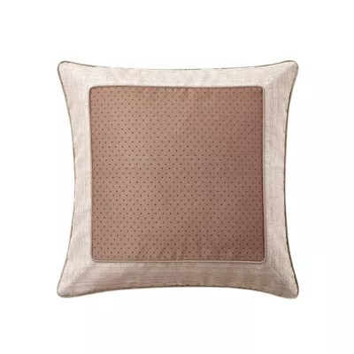 red euro pillow shams bed bath beyond