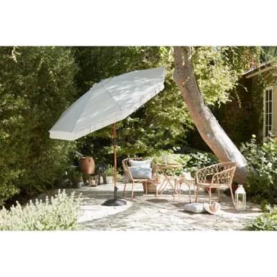 patio bistro sets bistro tables