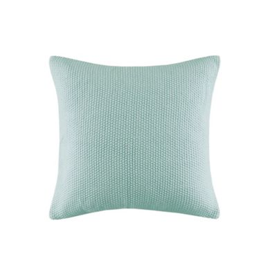 decorative pillow covers bed bath