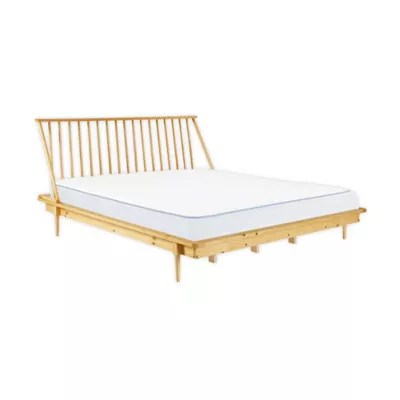 pillow to elevate legs in bed bed