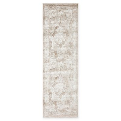 8 foot rug runners bed bath beyond