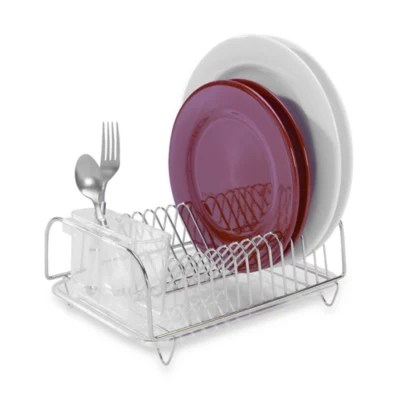better houseware
