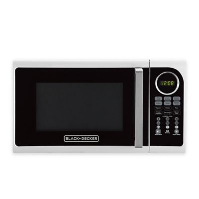 breville 1 1 cu ft the combi wave 3 in 1 countertop microwave oven