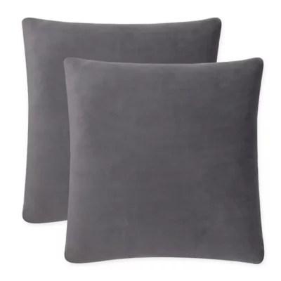 throw pillows bed bath beyond
