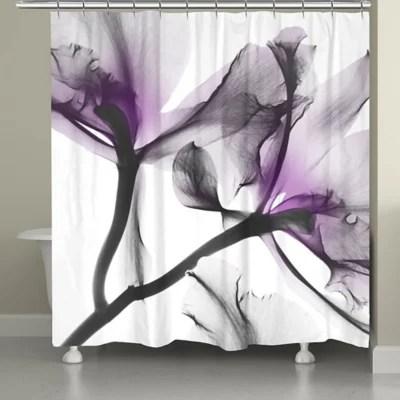 https www bedbathandbeyond com store s purple shower curtains