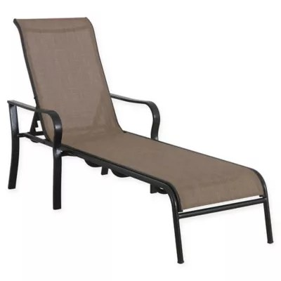 outdoor chaise lounges lounge chairs