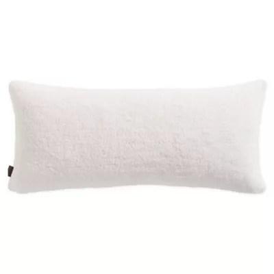 bolster pillow bed bath beyond online