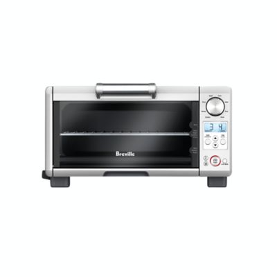 toaster ovens convection air fryer
