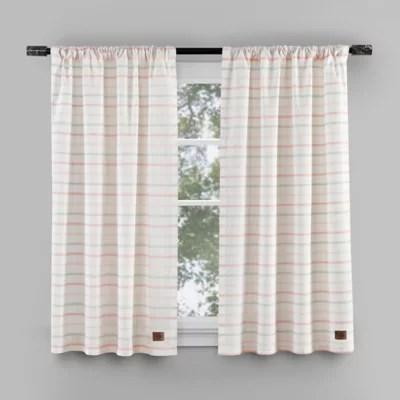bath window curtains window valances