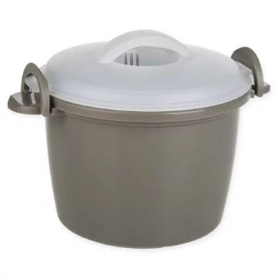 joseph joseph m cuisine microwave rice cooker