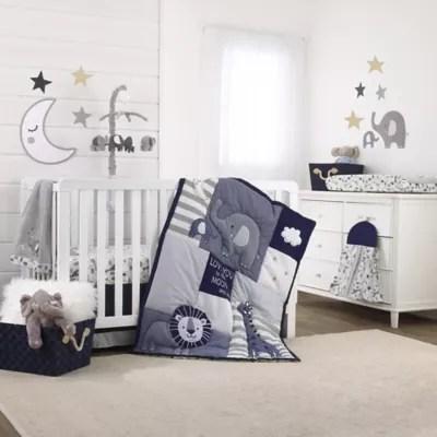 crib bedding sets for girls boys