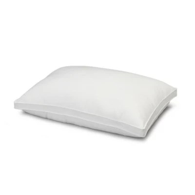neck and shoulder pillows bed bath