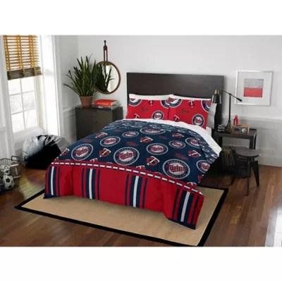 baseball toddler bed set bed bath