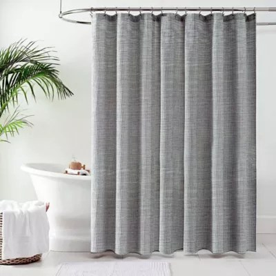 ugg shower curtains bed bath and