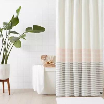 ugg keily plush 72 inch x72 inch shower curtain