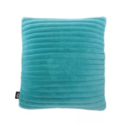 يقاوم مخطوطة فوق ugg pillows bed bath and beyond
