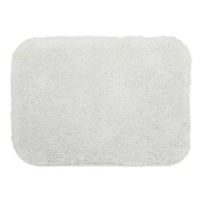 light blue bathroom rug sets bed bath