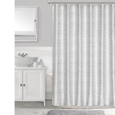 108 x 72 shower curtain bed bath beyond