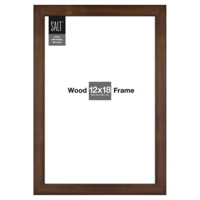 12 x 18 picture frame bed bath beyond