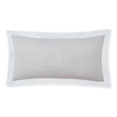 tempur pedic travel lumbar support pillow