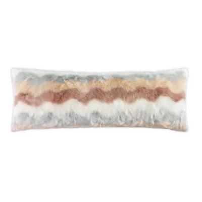 ugg wren laguna body pillow cover bed bath beyond