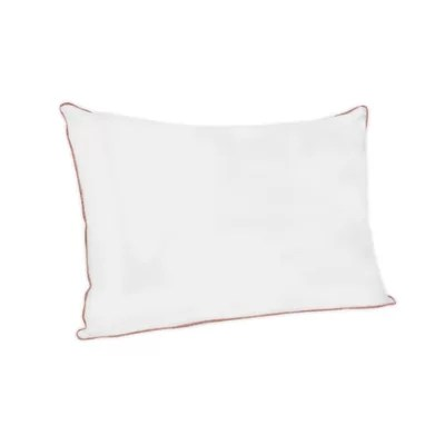 copper fit angel side back sleeper bed pillow