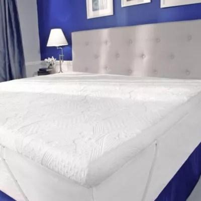 mypillow mattress topper