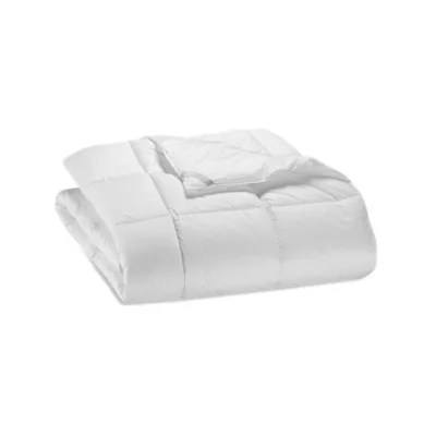 extra firm density side sleeper bed