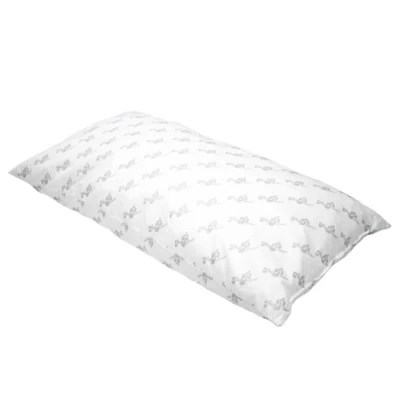 mypillow classic pillow collection