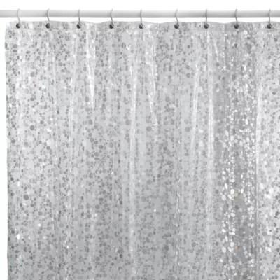 https www bedbathandbeyond com store category bath shower shower curtains 13475