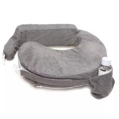 https www buybuybaby com store s nursing pillow
