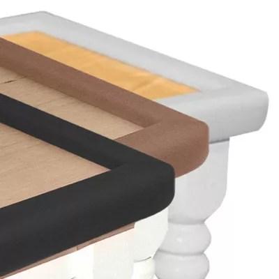 baby corner guards desk edge cushion
