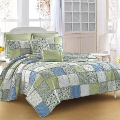 Quilts Bed Bath And Beyond