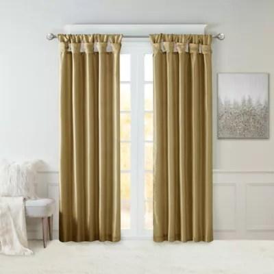 120 inch curtains bed bath beyond