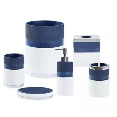 vince camuto lyon bath accessory collection