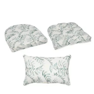 outdoor cushion collections bed bath