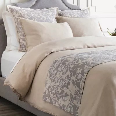 bed runners bed bath beyond