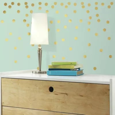 Wallpaper | Bed Bath and Beyond Canada