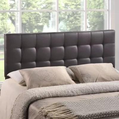 headboard pillow bed bath beyond