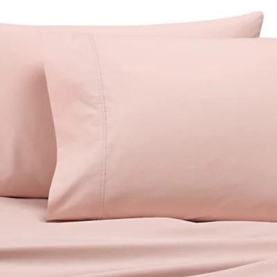 therapedic cooling gel memory foam bed pillow