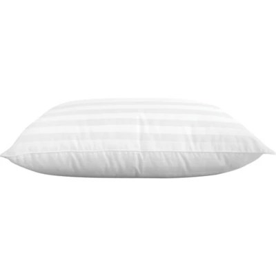 my pillow king size bed bath and beyond