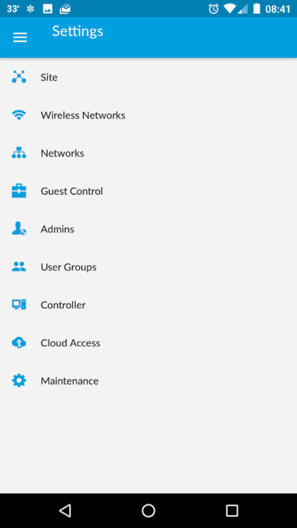 unifi_android_shot_1