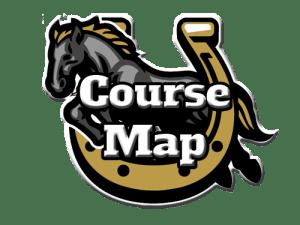 2019 Florida Horse Park Invitational