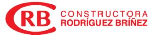 logoconstructoraRB